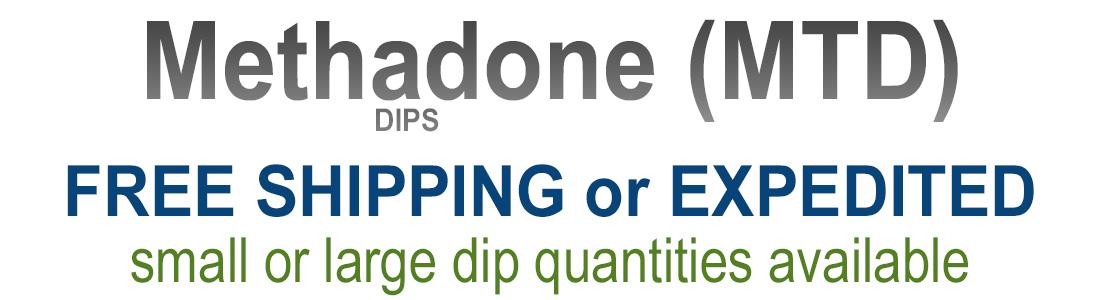 mtd-methadone-drug-test-dips-free-shipping-1100x300.jpg
