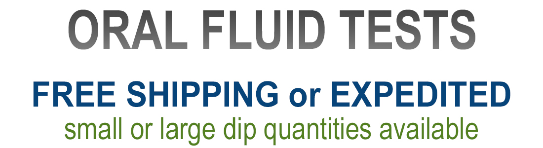 oral-fluid-drug-tests-free-shipping-1100x300.png