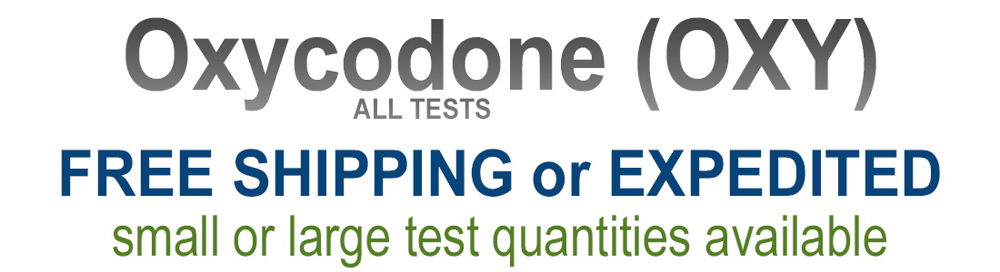 oxy-oxycodone-drug-test-cups-dips-free-shipping-1100x300.jpg