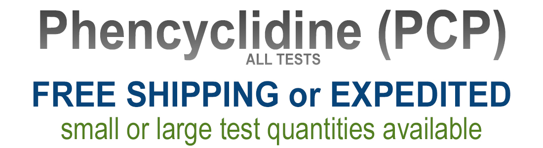 pcp-phencyclidine-drug-test-cups-dips-free-shipping-1100x300.jpg
