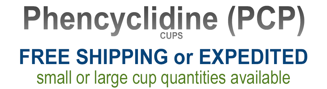 pcp-phencyclidine-drug-test-cups-free-shipping-1100x300.jpg
