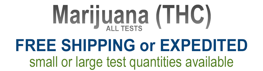 thc-cannabinoid-marijuana-drug-test-cups-dips-free-shipping-1100x300.jpg