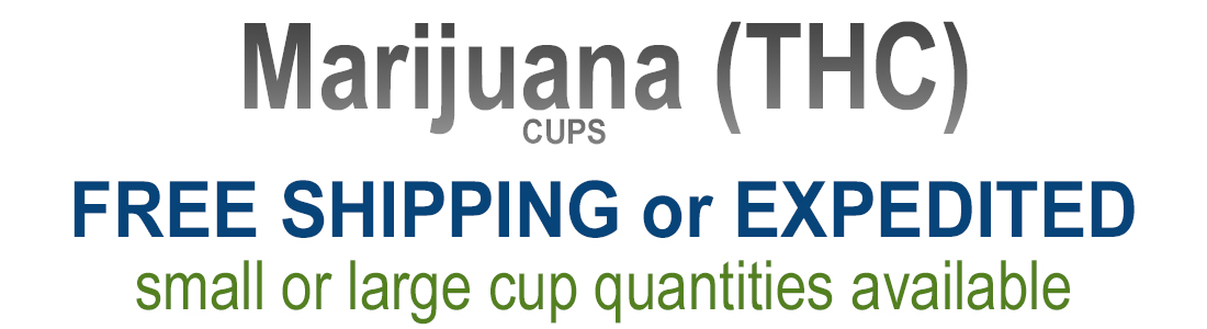 thc-cannabinoid-marijuana-drug-test-cups-free-shipping-1100x300.jpg