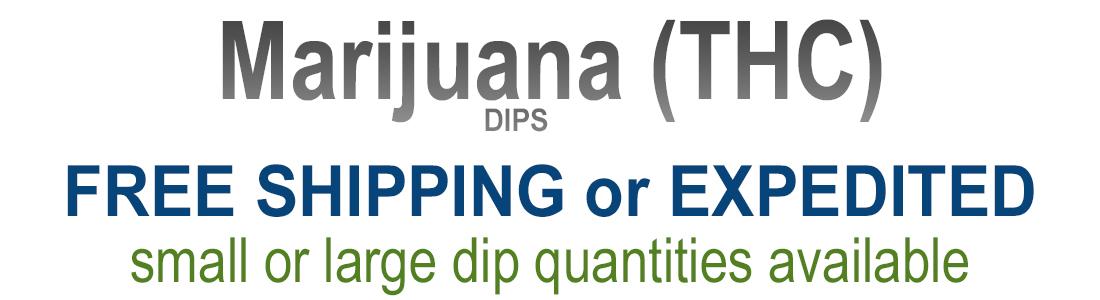 thc-cannabinoid-marijuana-drug-test-dips-free-shipping-1100x300.jpg