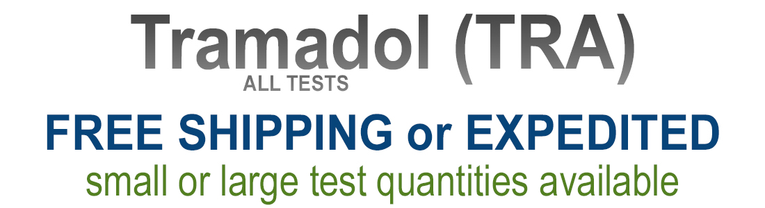 tra-tramadol-drug-test-cups-dips-free-shipping-1100x300.jpg