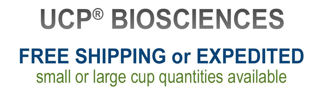 ucp-biosciences-drug-test-cups-free-shipping-1100x279.jpg