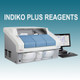 Order Indiko Plus Analyzer Reagents from Medical Distribution Group