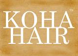 Koha Hair