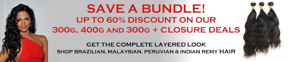 bundle-deals-banner.png