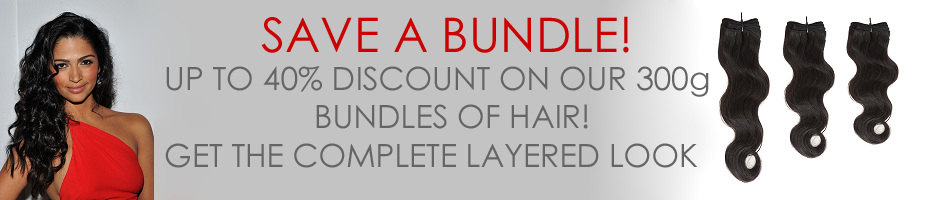 bundle-header-1.png
