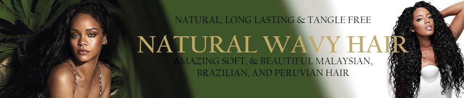 natural-wavy-banner.png