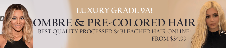 ombre-pre-colored-banner-1.png