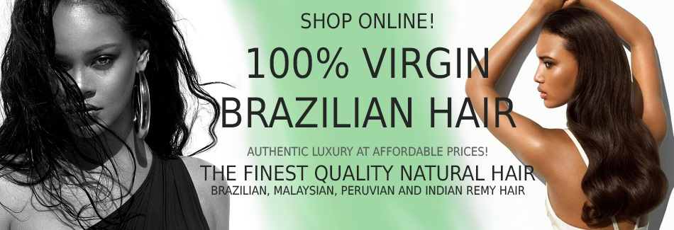 uxia-hair-banner-home.png
