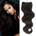 26 Inches Body Wave Virgin Peruvian Hair