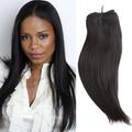 12 Inches Straight Virgin Peruvian Hair