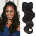 14 Inches Body Wave Virgin Malaysian Hair