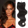 12 Inches Body Wave Virgin Malaysian Hair