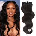 22 Inches Body Wave Virgin Brazilian Hair