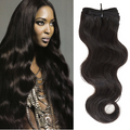 26 Inches Body Wave Virgin Brazilian Hair
