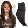 "16"" 18"" 20"" Bundles Straight Virgin Brazilian Hair"