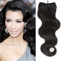 """16"""" 18"""" 20"""" Bundles Body Wave Virgin Brazilian Hair"""