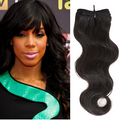 "18"" 20"" 22"" Bundles Body Wave Virgin Brazilian Hair"