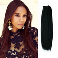 16 Inches Straight Indian Remy Hair