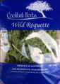Roquet Leaves (100gm pack)