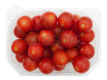 Very sweet and juicy. Try them whole in spaghetti bol or any tomatoe based recipe for great taste.