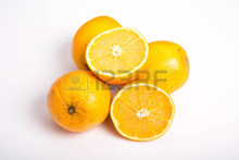 These oranges are fresh form mangrove mountain on the central coast. Very good source of vitamin c.