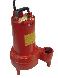 high-volume-submersible-pump.jpg