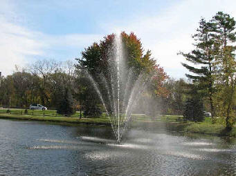 large-fountain-aerator-pump.jpg