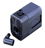 small-pond-pump.jpg