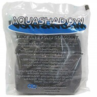 SCAQ12 Aquashadow, Dry Powder
