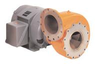 33600 GPH Berkeley High Volume Centrifugal Single Phase Pumps, 7.5 HP, 35.2 Amps 230v