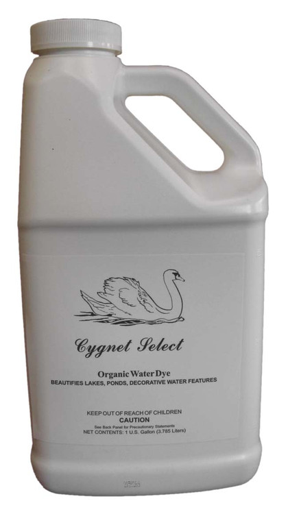 SCDPD Cygnet Select Dye, 1 Gallon