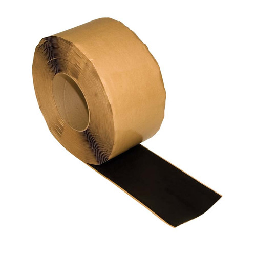 SCFCS25 One Sided Splice Tape 25' Roll
