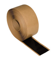 "2 Sided Splice Tape, 6"" Wide, 25' Roll"