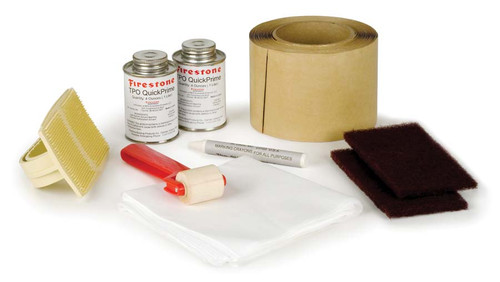 Pond Liner QuickSeam Tape Kit
