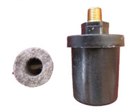 SCGAFE Replacement Element For Our Rocking Piston Compressors
