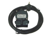 Low Water Pump Shut-Off 230 Volt Switch Diaphragm Style