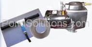 SCPA10W 1/20 HP Diaphragm Air Compressor Kit