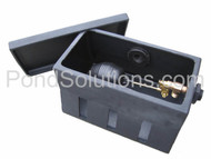 Water Fill Box Pro-Series
