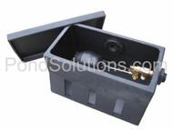 Water Fill Box Pro-Series