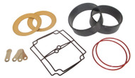 5.2 CFM Air Compressor Rebuild Kit For our SCERP Rocking Piston Compressors