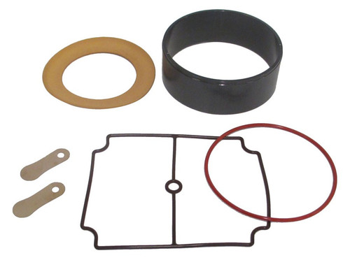 3.5 CFM Air Compressor Rebuild Kit For our SCERP Rocking Piston Compressors