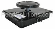 SCEPDM1 Single Air Diffuser - Handles Air Flow From .8 - 3 CFM
