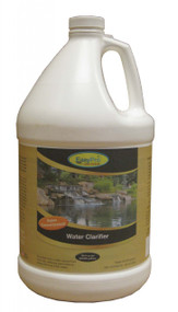 SCWC128 Water Clarifier, 1 Gallon