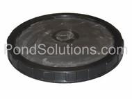 SCMD3-1 Air Diffuser, Membrane Diffusers