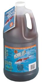 ECL10PLG4 Microbe Lift PL Bacteria Gallon